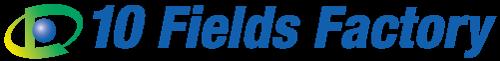 テンフィールズファクトリー株式会社